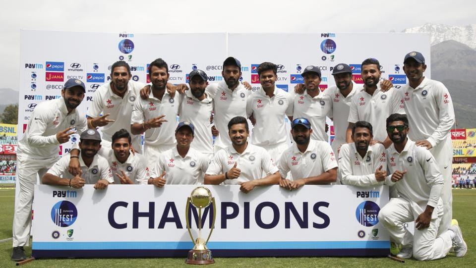 cricket-india-v-australia-4th-test-d4_c43e994a-1381-11e7-85c6-0f0e633c038c