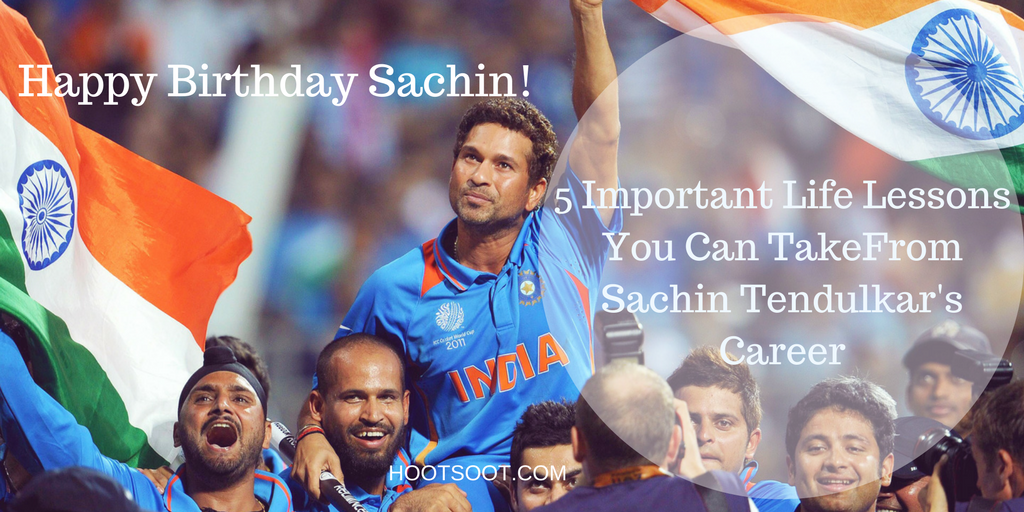 5-Important-Life-Lessons-You-Can-Take-From-Sachin-Tendulkar's-Career (1)
