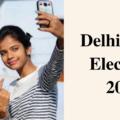 DELHI-MCD-2017