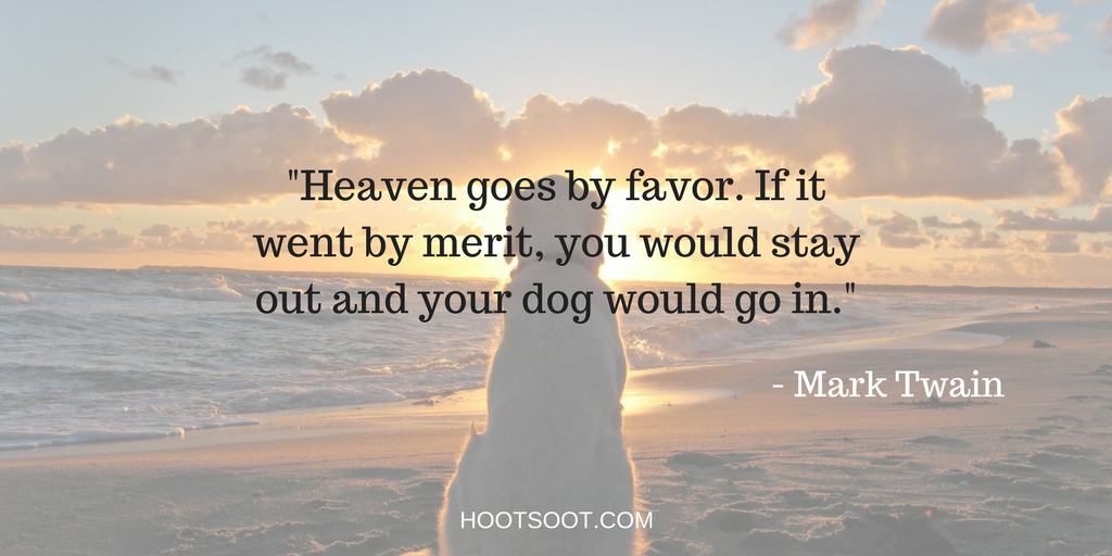DOG-QUOTES-10-MARK-TWAIN