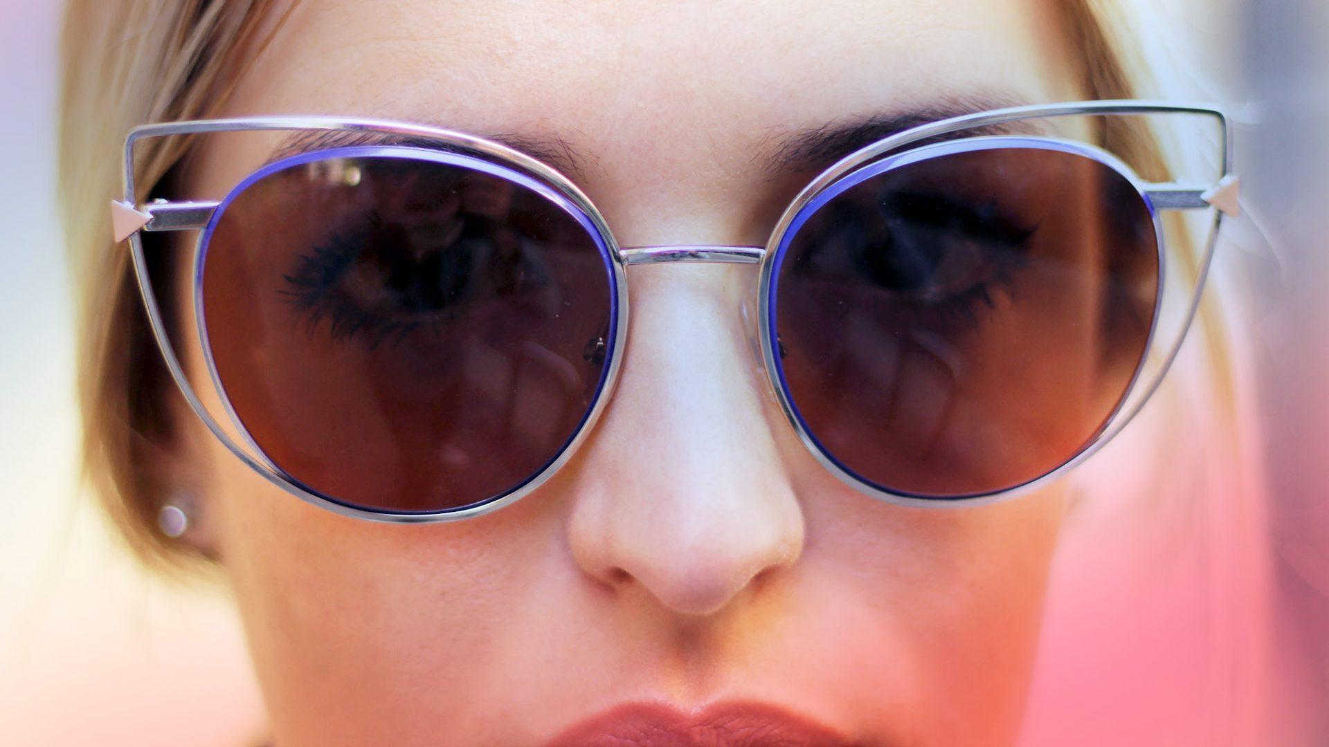 Sunglasses-for-spring-1-1920x1080