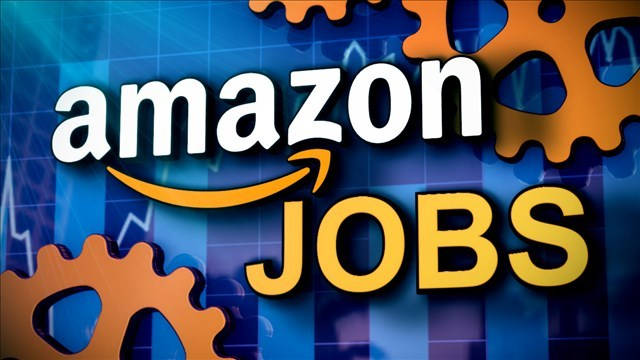 amazon-work-from-home