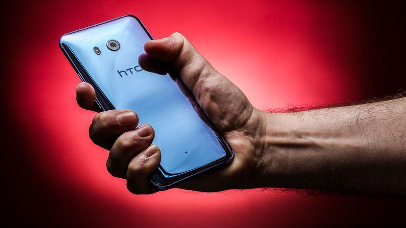 htc-u11-hero-product