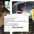 md-raees-mumbai-auto-driver (1)