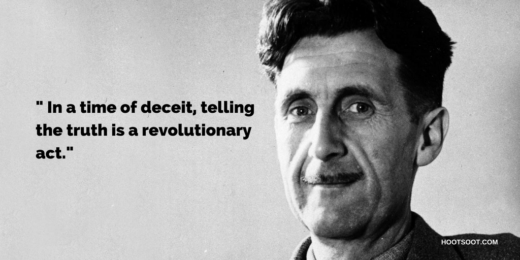 cover-george-orwell-1