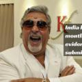vijay-mallya-uk-judge