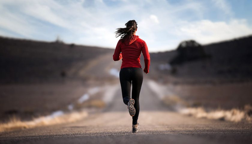 Woman-running-india-lets-get-started-840x480
