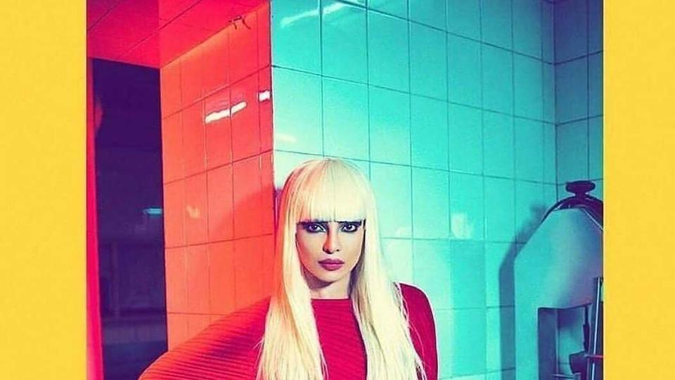 priyanka-chopra-dons-this-blonde-look-photo_8564ac04-72c8-11e7-a55a-ab3ca1304be3