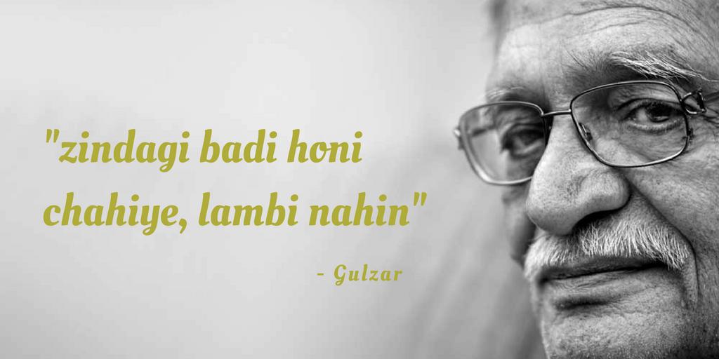 gulzar-quotes