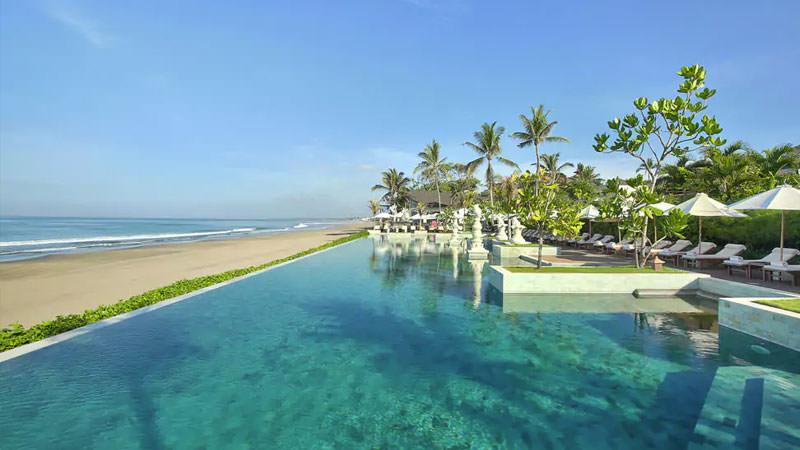 10best-beach-hotel-bali