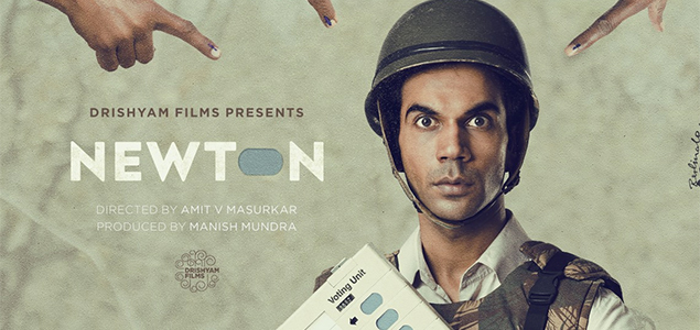 Newton-Full-Movie-Box-Office-Collection-1st-2nd-3rd-Day-Worldwide