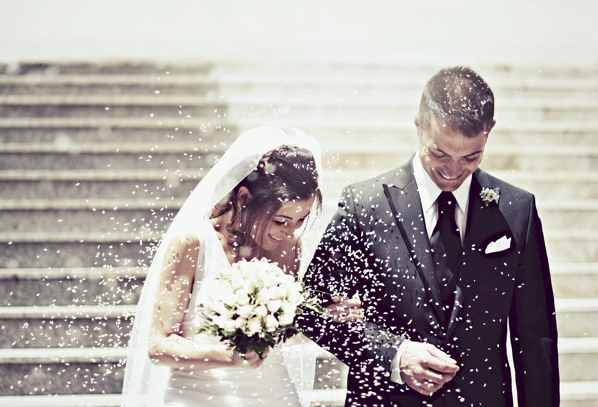 married-588592153df78c2ccdf11fde