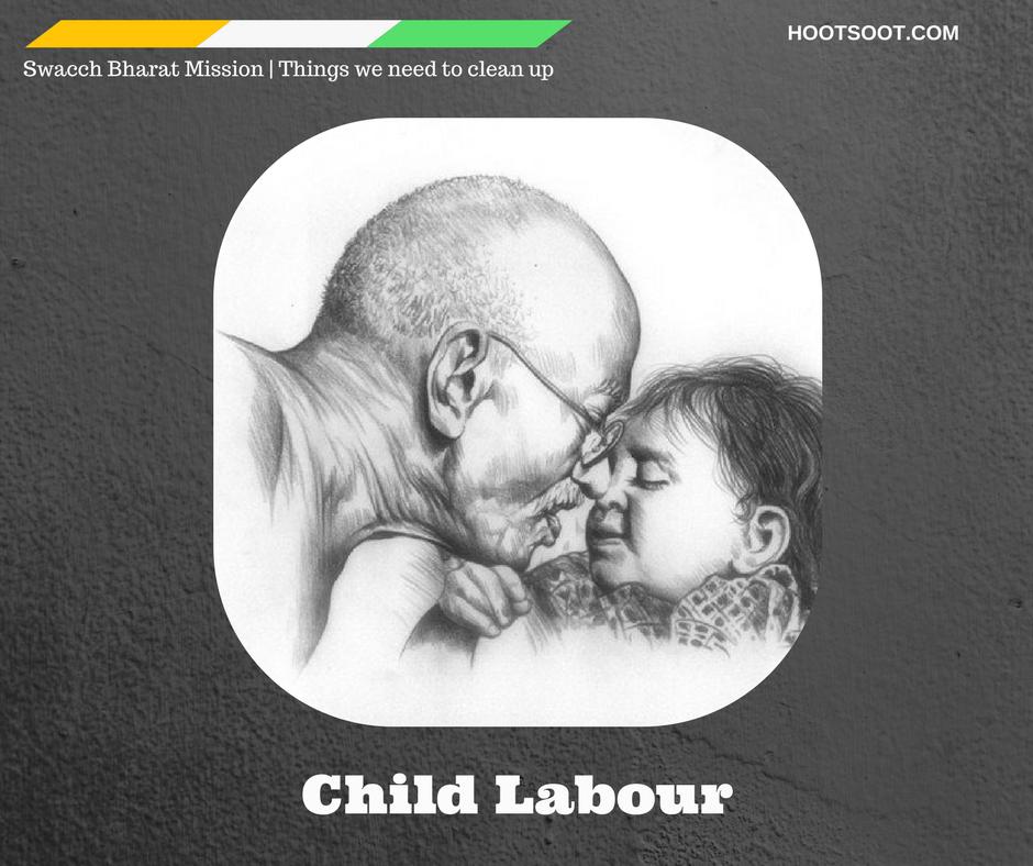 Child-Labour-1