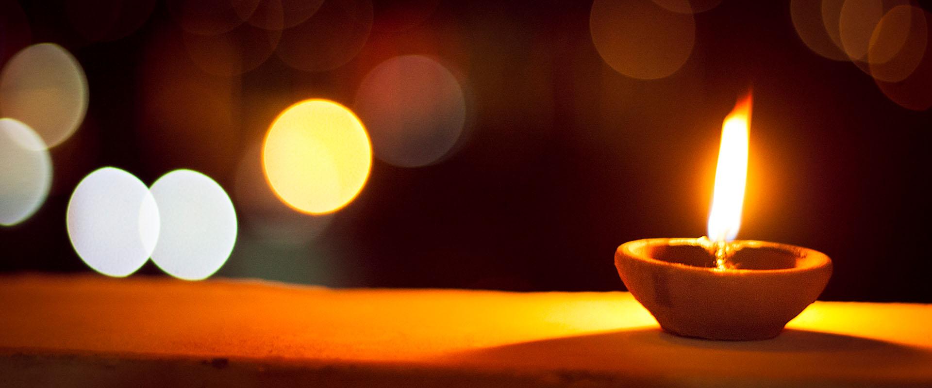 India_Diwali_1920_800