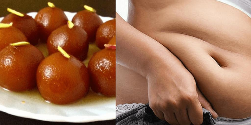 diwali-diet