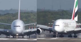 emirates-crosswind-germany