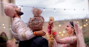 virat-kohli-anushka-sharma-wedding_650x400_71513011857