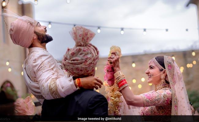 virat-kohli-anushka-sharma-wedding_650x400_71513011857